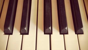 music-worship
