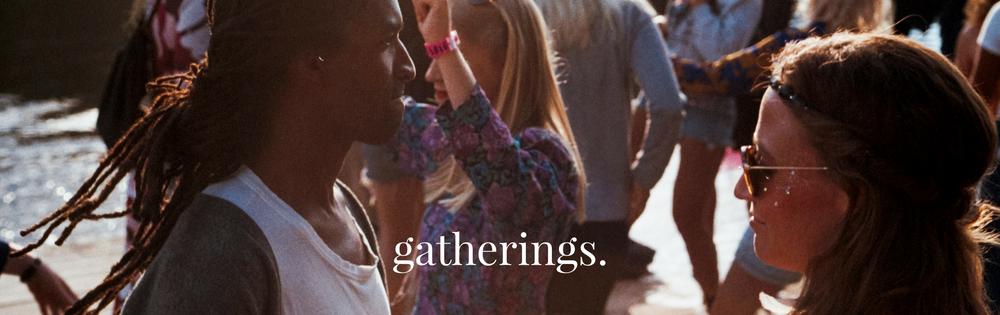 young-adult-gatherings-carlisle