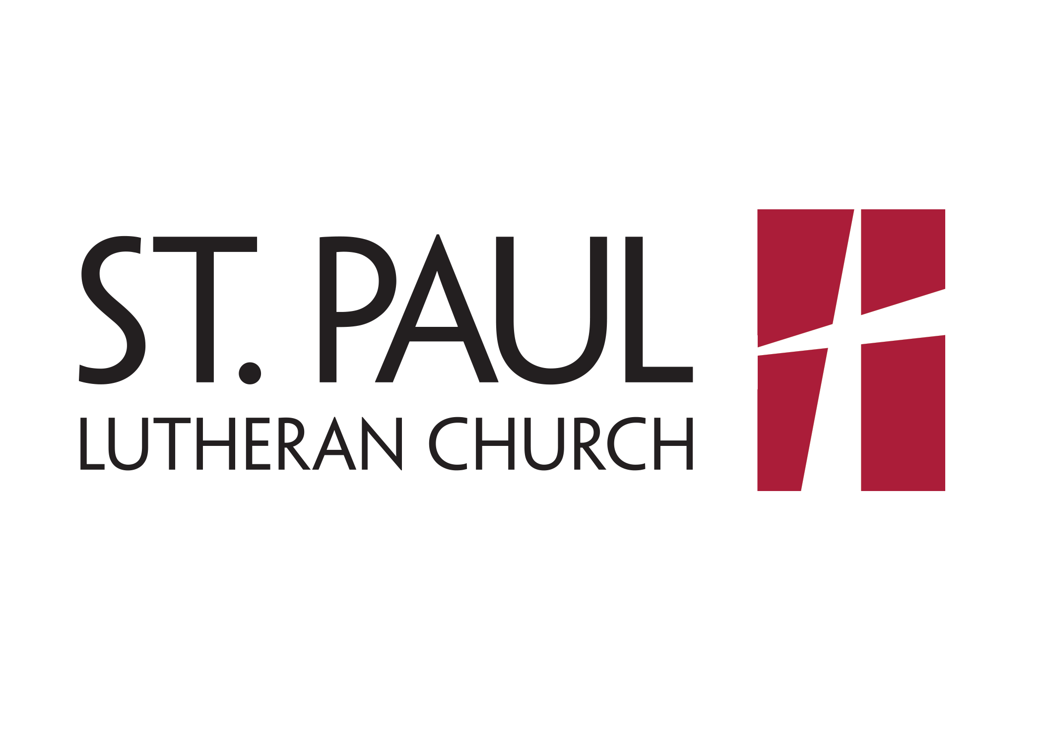 st_paul_logo