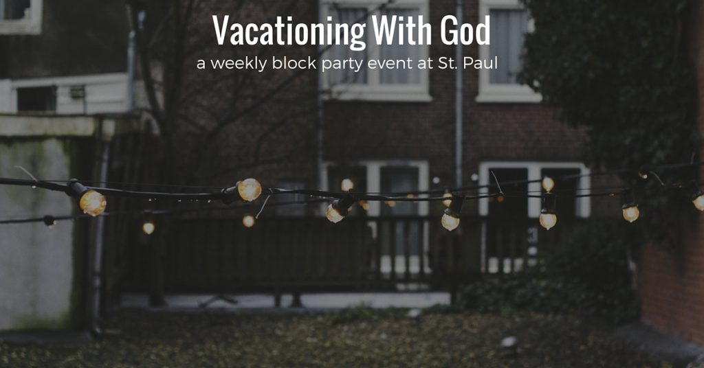 Vacationing-With-God-3