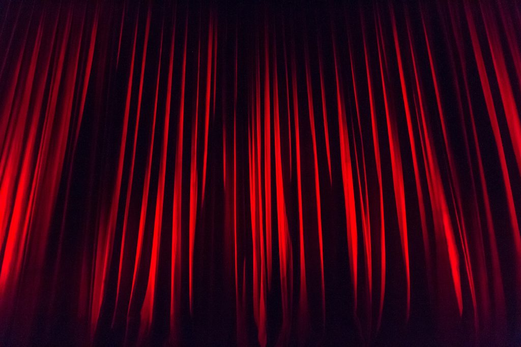 stage-curtain-660078